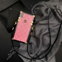 gucci iphone13 12 mini pro case iPhone 13 case designerLeather Classic Mobile Cell Phone Case for iPhone 12/13 PRO Maxiphone 11/12/13 pro max mini case for women