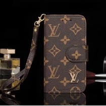 LV and SUPREME cooperation brand GUCCI premium iphone13/12 mini / 12pro Max cover ultra-low price iphone11/11 Pro Max /se2 case GUCCI business style mobile phone case love to use for both men and women