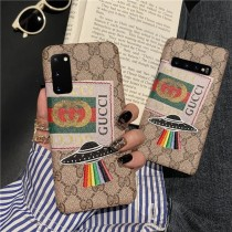 GUCCI iphone13 12 mini pro case Classic Mobile Cell Phone Case for iPhone 12/13 PRO Maxiphone se2 cover shellfasion iphone13 mini 13 pro max case