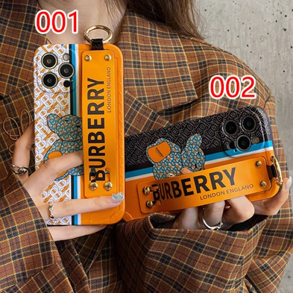 Burberry Fashion iphone13/12/11 pro max xr/xs max Brand Full Cover Protectivefasion iphone13 mini 13 pro max caseiphone case cute womeniphone 12/13 pro max mini case for men